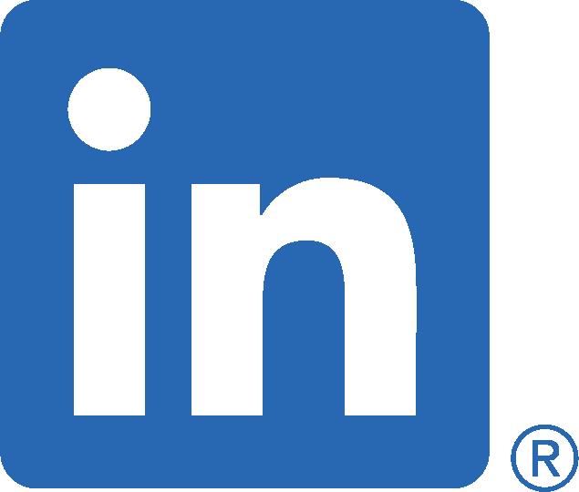 Viola Gack online Assistentin Linkedin