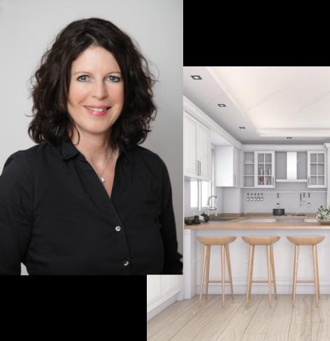 Küchengespräche – Coaching Viola Gack