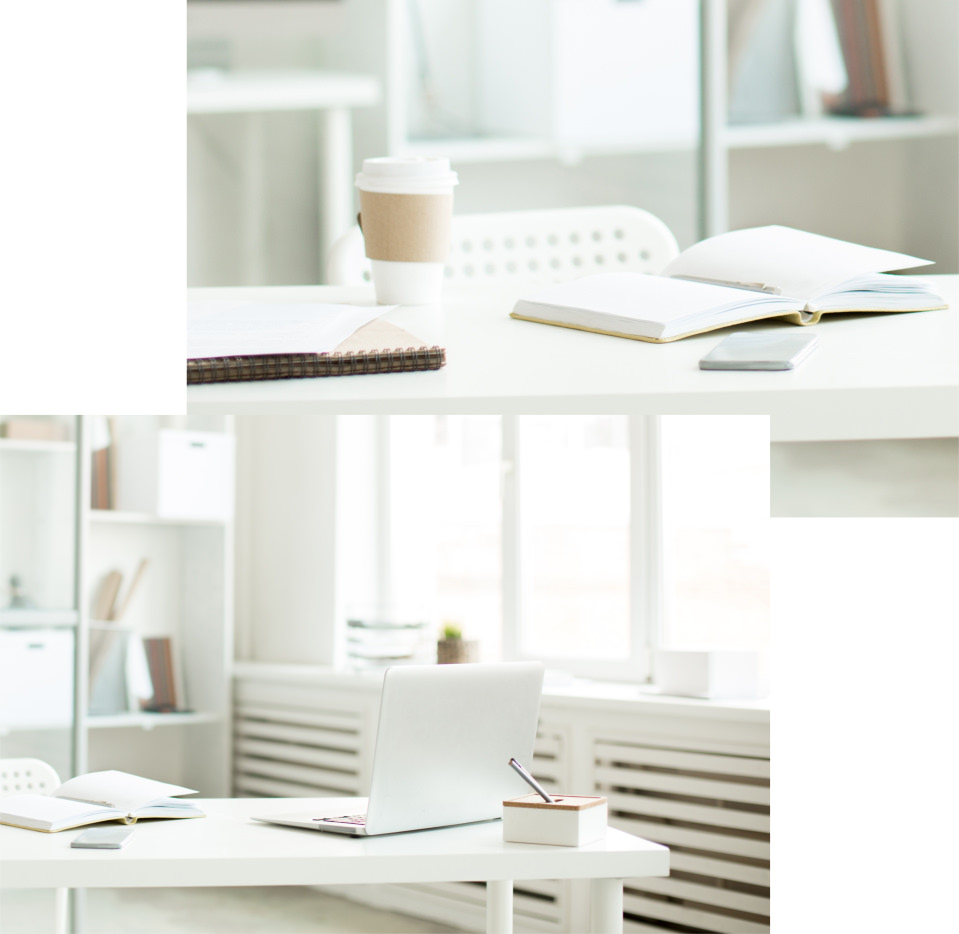 home-office-07-1